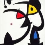 CORSO POP: LA MENTE CORPOREA. SULLE ESPERIENZE EMOZIONALI