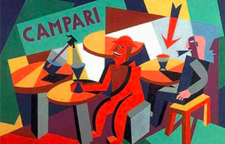 CORSO POP: ARTE E PUBBLICITA'