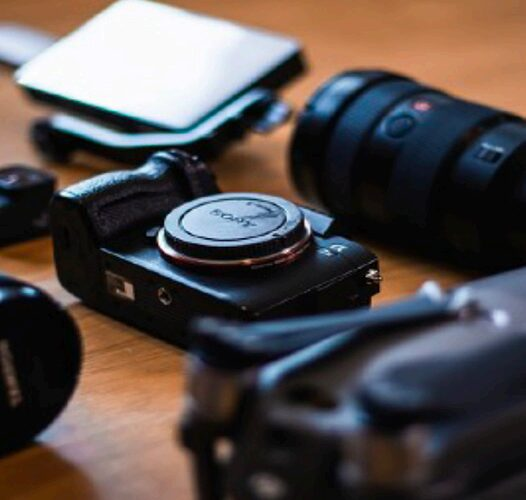 CORSO POP: FOTOGRAFIA