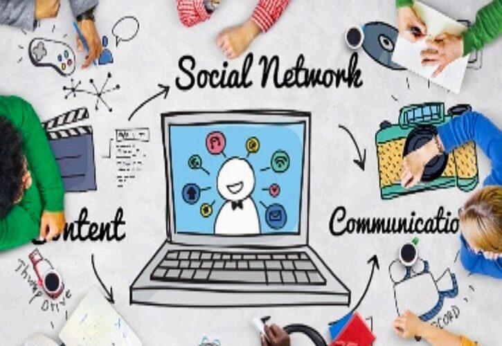 COPRSO POP: UTILIZZO CONSAPEVOLE DEI SOCIAL NETWORK