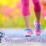 Wellness Walking